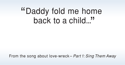 quotes from songs of todd and jingyu